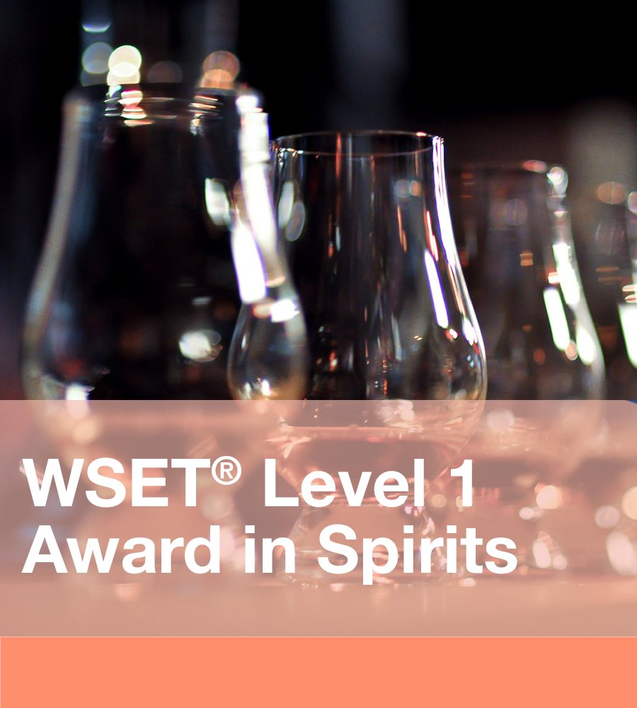 wset-level1-spirits-bulgaria.png