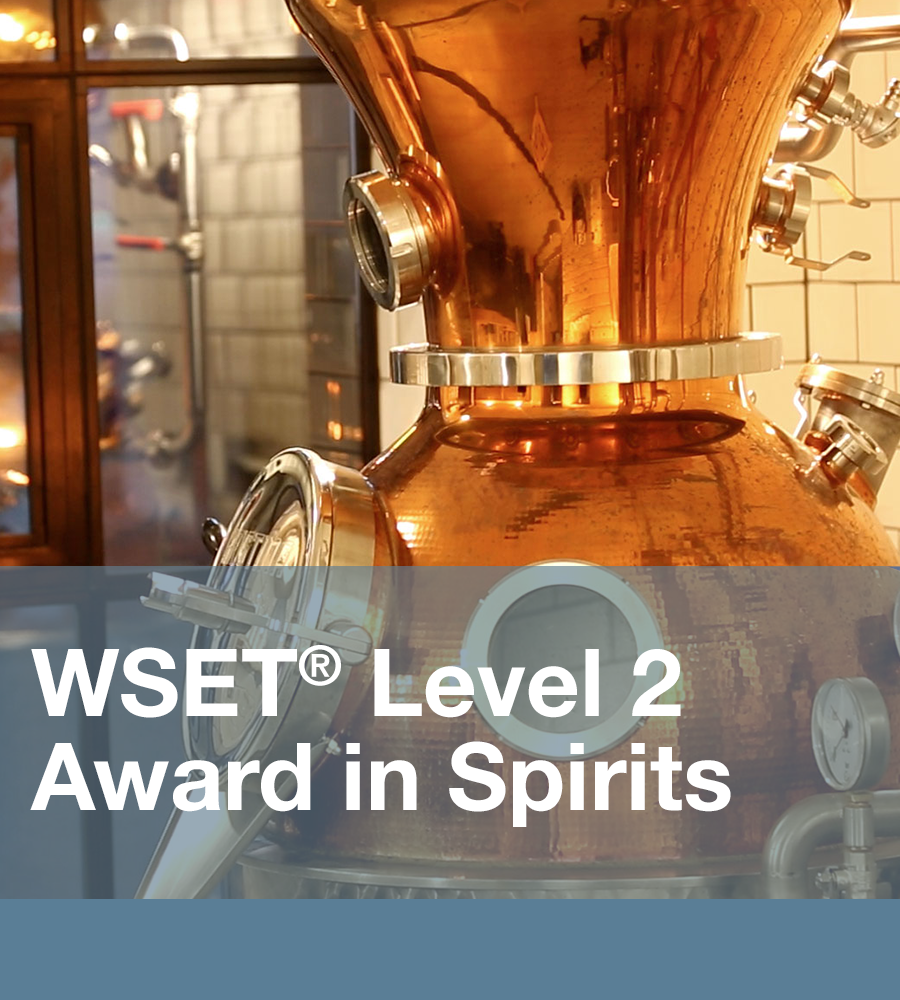 wset-level2-spirits-bulgaria.png